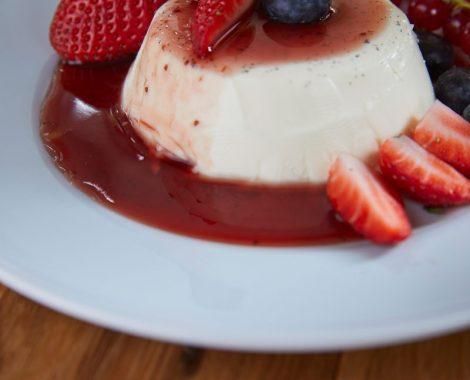 italienisches-restaurant-dessert