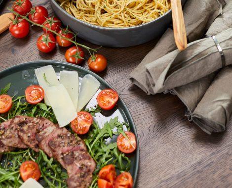 italienisches-restaurant-edel