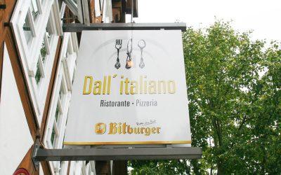 italienisches-restaurant-melle-dall