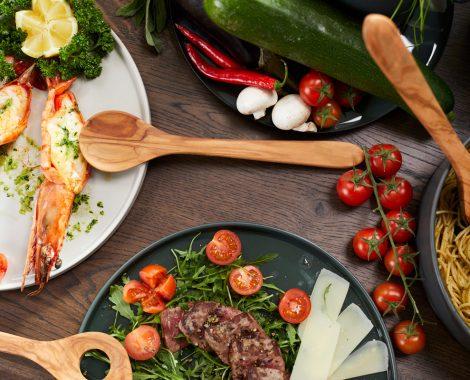 italienisches-restaurant-melle-essen
