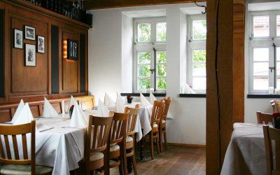 italienisches-restaurant-melle-oben