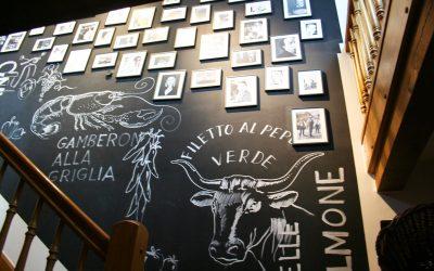 italienisches-restaurant-melle