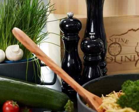 italienisches-restaurant-salzpfeffer